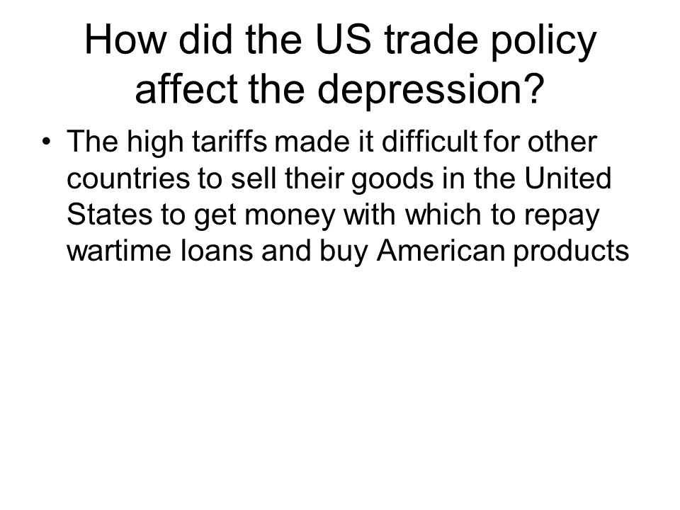 What was speculation.Speculation in the stock market also helped cause the Great Depression.