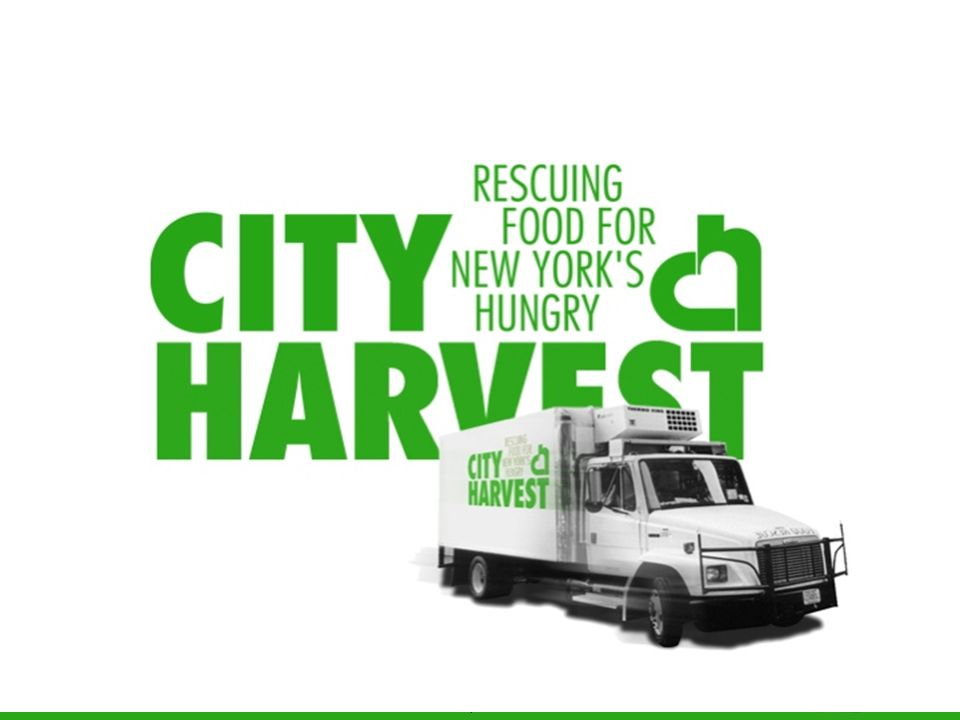 22 Resources CFA Staff/ Volunteers Partner- ships Marketing FY13 Goals:  Complete 1 CFA in Washington Heights  Start Queens neighborhood  Create 5 Retail Networks  Create 5 Community Action Networks