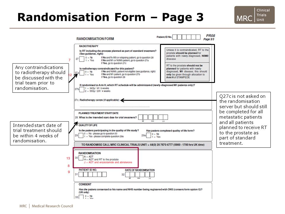 Baseline Form – Page 1 Please remember to indicate whether an AST or ALT measurement is provided here by crossing through as appropriate.