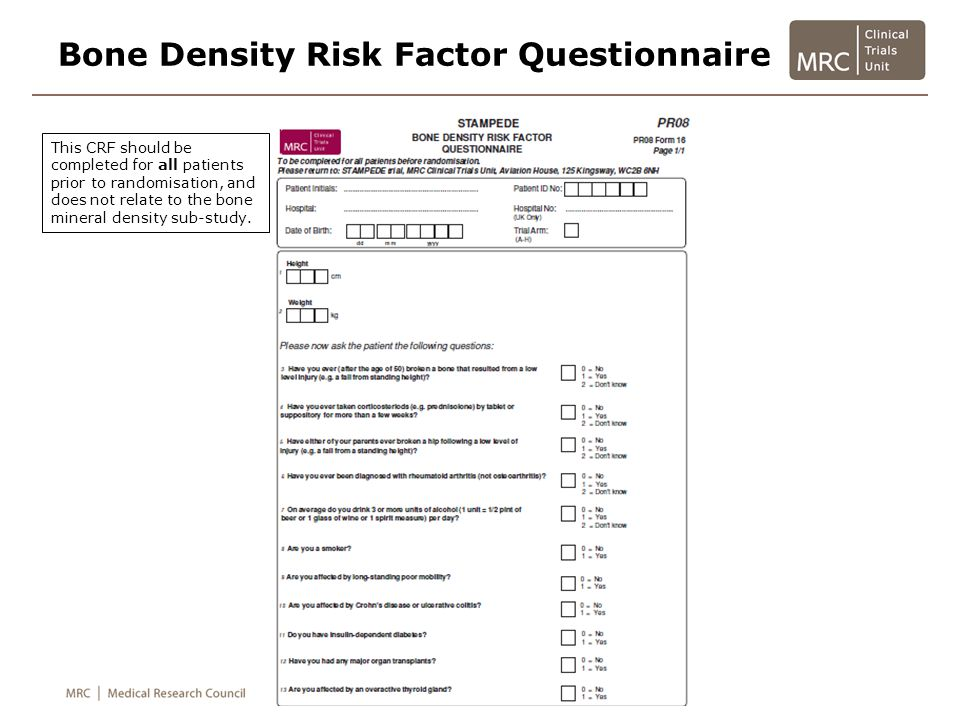 Arm J: Safety analysis First safety review – first 50 patients allocated to Arm A and first 50 patients allocated to Arm J on trial for ~6wks Second safety review – first 50 patients allocated to Arm A and first 50 patients allocated to Arm J on trial for ~6mths Additional safety reviews at the request of the IDMC Please submit all follow-up forms in a timely manner.
