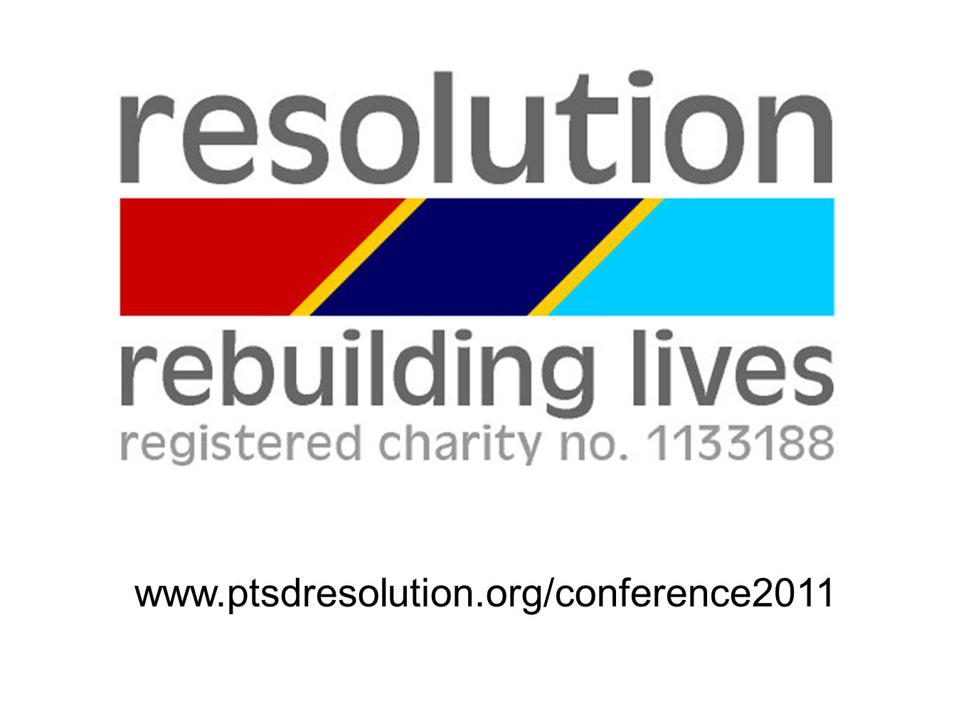 www.ptsdresolution.org/conference2011