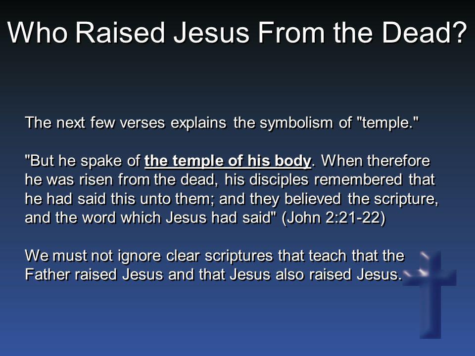 The next few verses explains the symbolism of