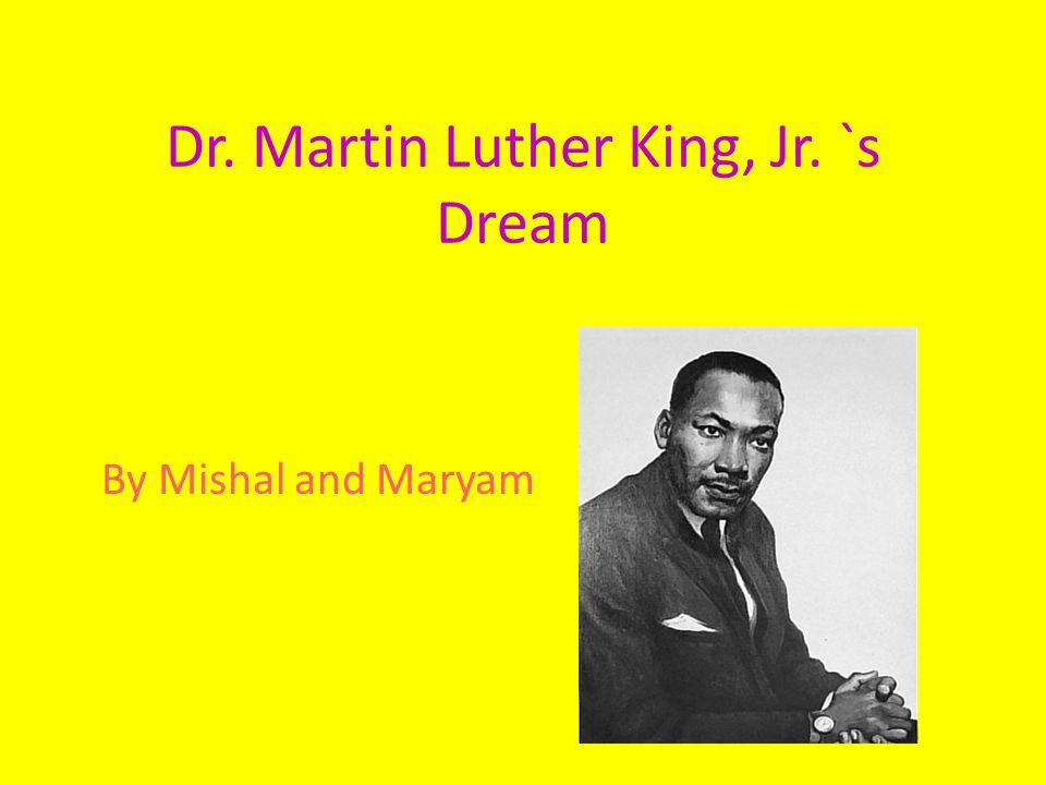 Martin was born on January 15, 1929 in Atlanta, Georgia.