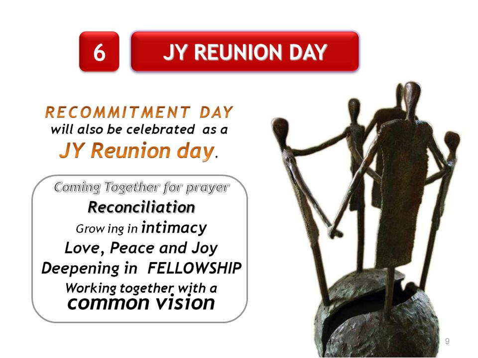 9 6 JY REUNION DAY