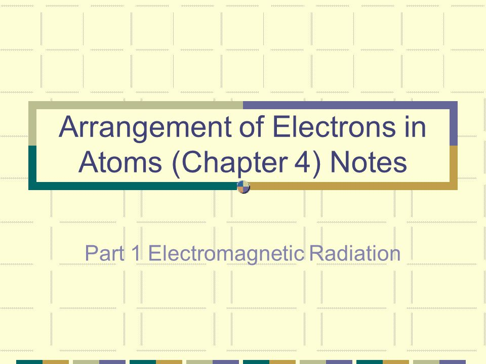 For anions (negative ions) – look at the element and decide how many electrons that element will GAIN when it ionizes.