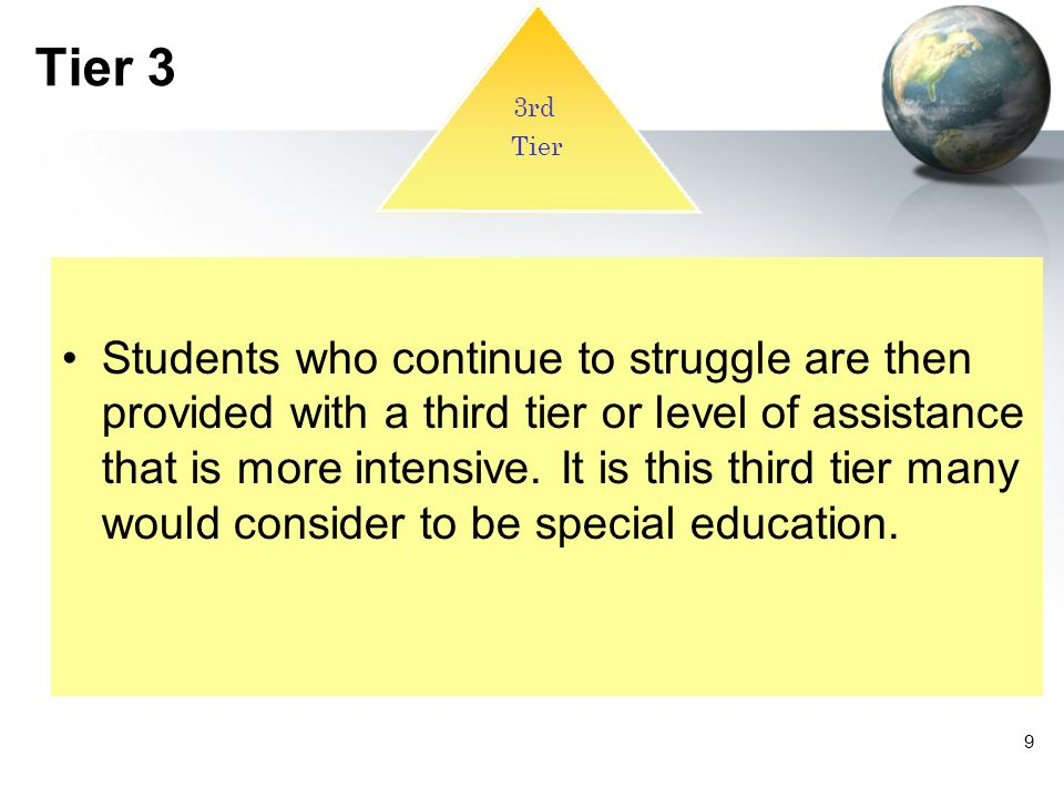50 Culturally Responsive Instructional Methods and Materials Teachers need to use instructional methods and materials that are evidence based and that have been developed to work with their given school setting, the population, and their literacy needs.