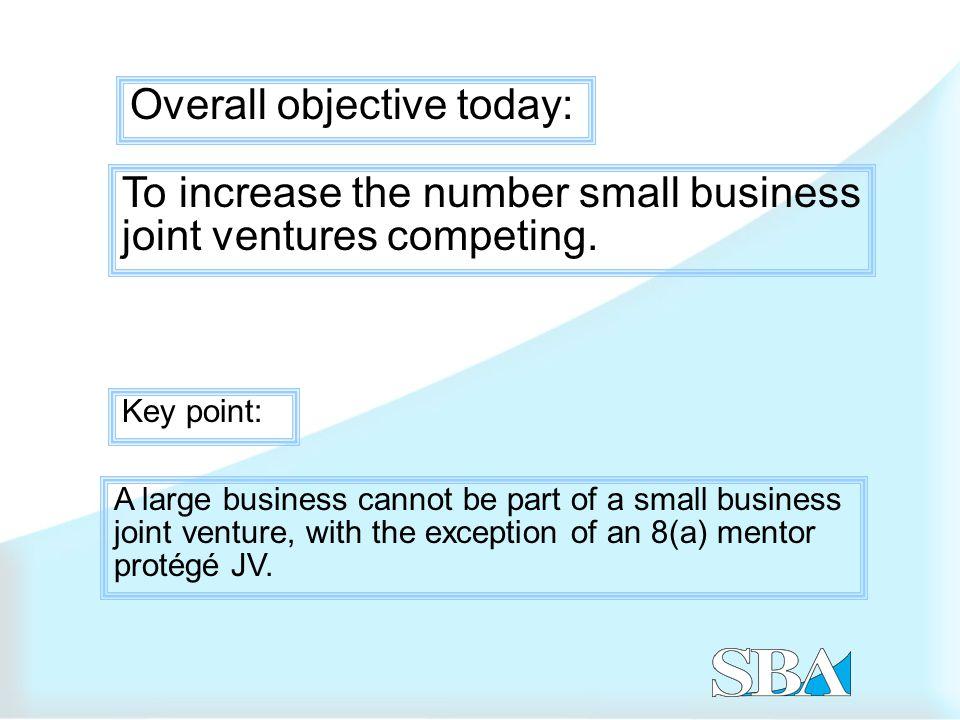  Procurement Technical Assistance Center (PTAC) assistance: http://www.dla.mil/db/procurem.htmhttp://www.dla.mil/db/procurem.htm  SBA Veteran Business Development Officers: http://www.sba.gov/aboutsba/sbaprograms/reservists/ businessdev/index.html http://www.sba.gov/aboutsba/sbaprograms/reservists/ businessdev/index.html  SBA bonding website: www.sba.gov/osgwww.sba.gov/osg Darryl K.