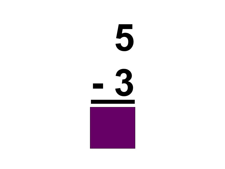 5 - 3 2