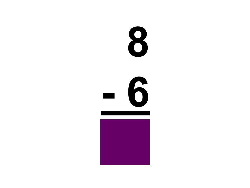 8 - 6 2
