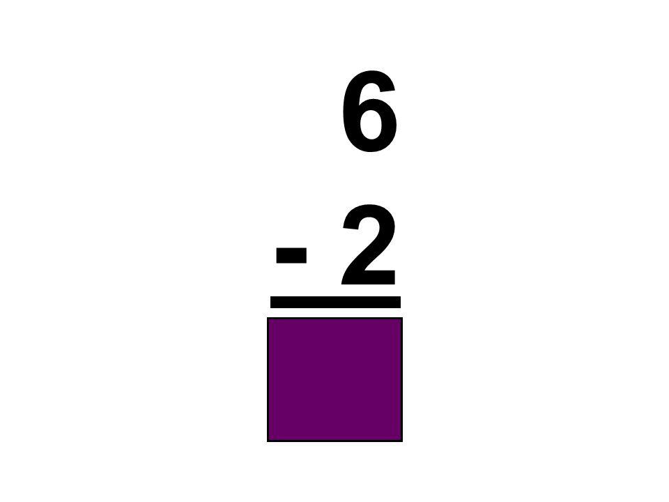 6 - 2 4
