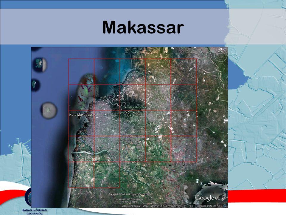 Image Result (Makassar, GSD 12 cm)