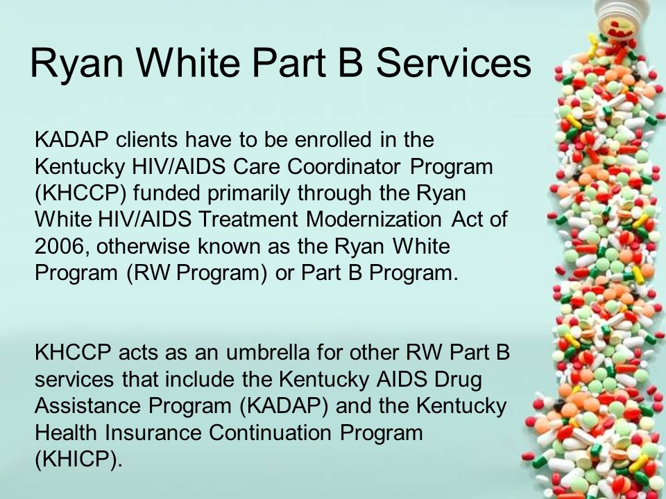 KHCCP provides Care Coordination for PLWH/A in six regions throughout Kentucky * * * * * * * * * * * * * * Paducah Heartland Cares Paducah Heartland Cares Henderson Matthew 25 Henderson Matthew 25 Bowling Green Matthew 25 Bowling Green Matthew 25 Louisville Volunteers of America Louisville Volunteers of America Ft.