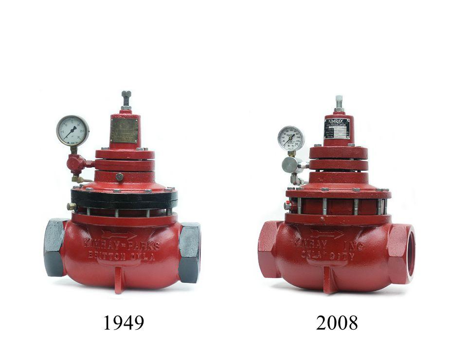 19492008