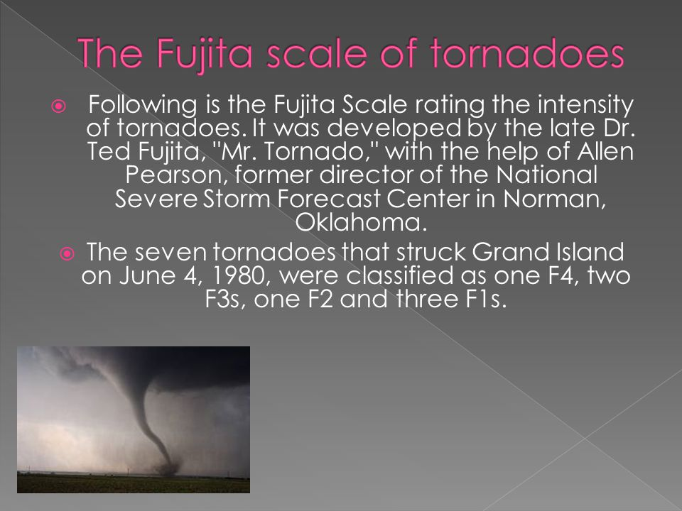  Five people were killed by the tornadoes, 200 more injured, and damages were estimated at more than $285 million (USD) ($600 million 2003 USD).