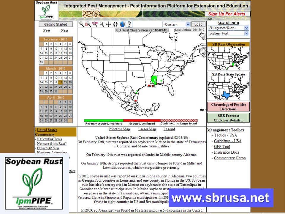 7 www.sbrusa.net