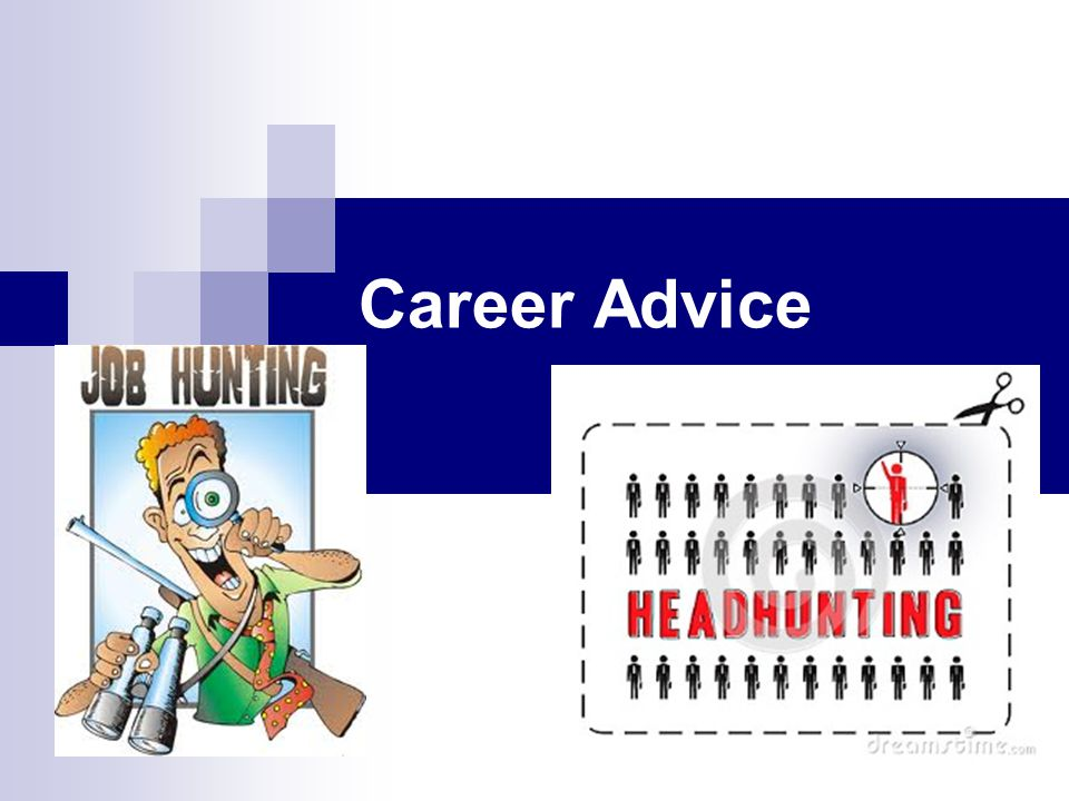 Road map Working in different sectors How to get a job at World Bank Job hunting cases What you can do while a student How to write a resume How to interview General tips Q&A