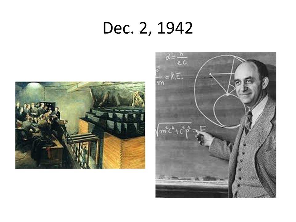 Dec. 2, 1942