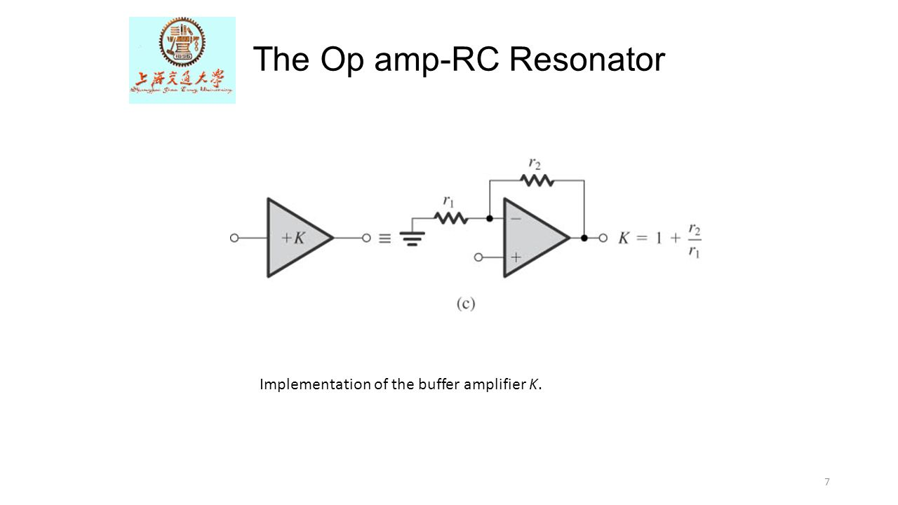 18 Application of Bistable Circuit as a Comparator Illustrating the use of hysteresis in the comparator characteristics as a means of rejecting interference.