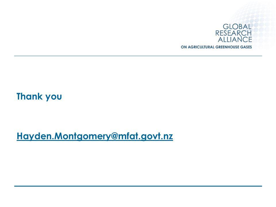 Thank you Hayden.Montgomery@mfat.govt.nz