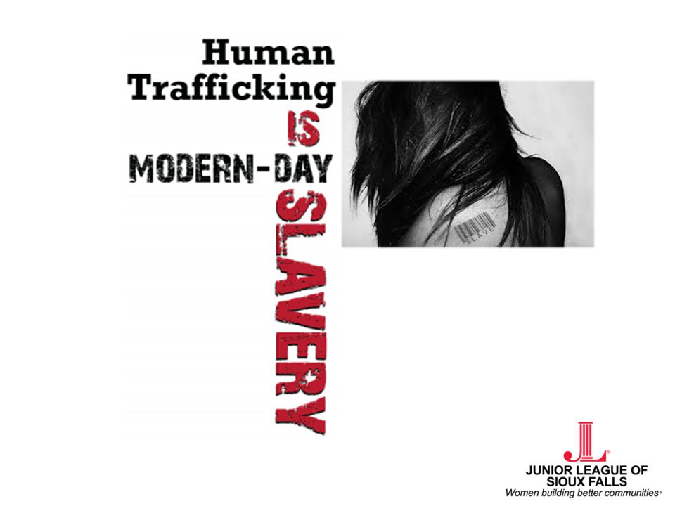 If you believe you are a victim of human trafficking or may have information about a potential trafficking situation, call the National Human Trafficking Hotline: 1-888-3737-888.