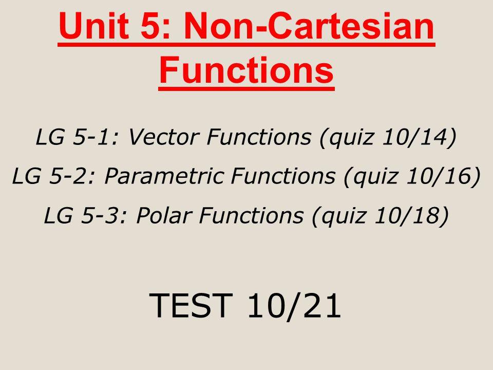 If u =  2,  3  & v =   1, 2 , find 2u + 3v.