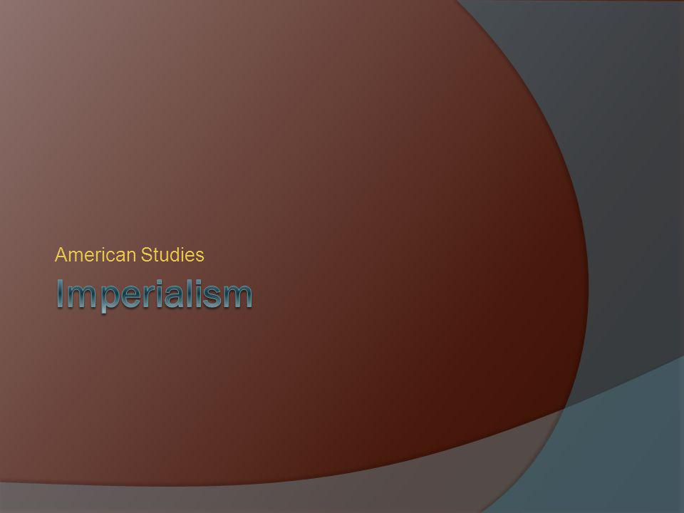 http://app.discoveryeducation.com/se arch?Ntt=panama+canal&N=4294939 055