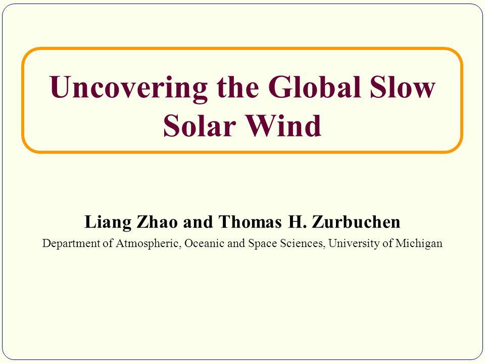 Trajectory overview Solar maximum Solar minimum