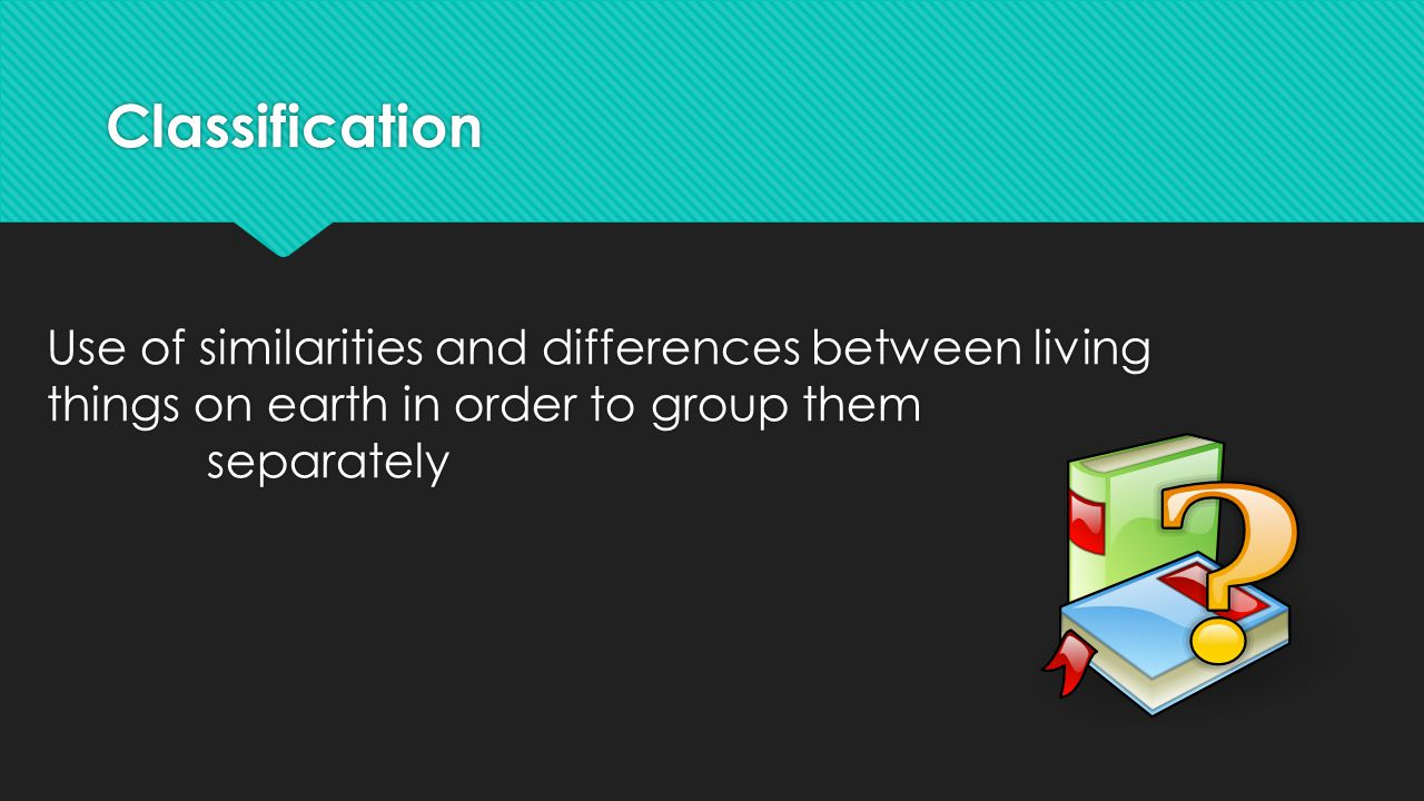 Species A group of organisms that can breed together to produce fertile offspring