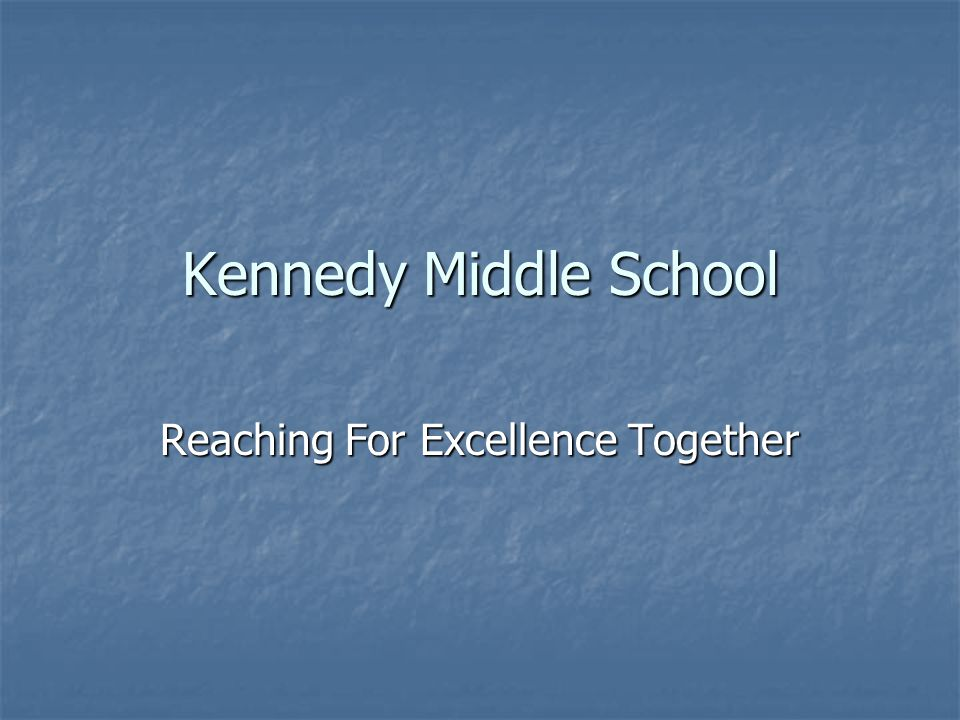 Learning Center 6-16-3 7-17-2 CA 8-38-28-1 7-3 6-2 LCAdmin The Learning Center supports all students in both special education and regular education students.