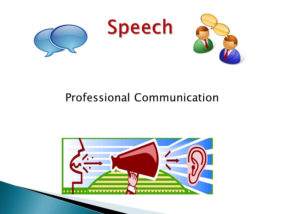 ● Professional Communication Every student needs.5 credit