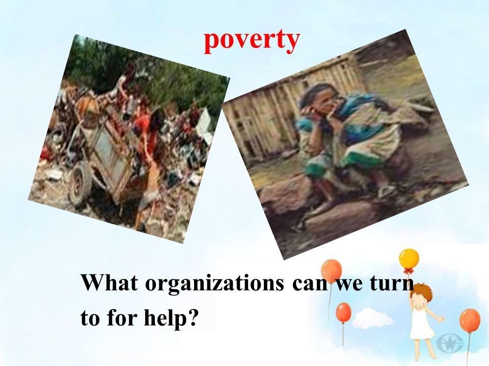 It includes the (1) _____________ _______________which loans money to developing countries to help them with their development projects.