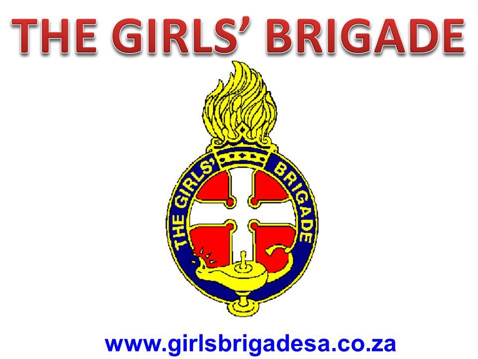 www.girlsbrigadesa.co.za