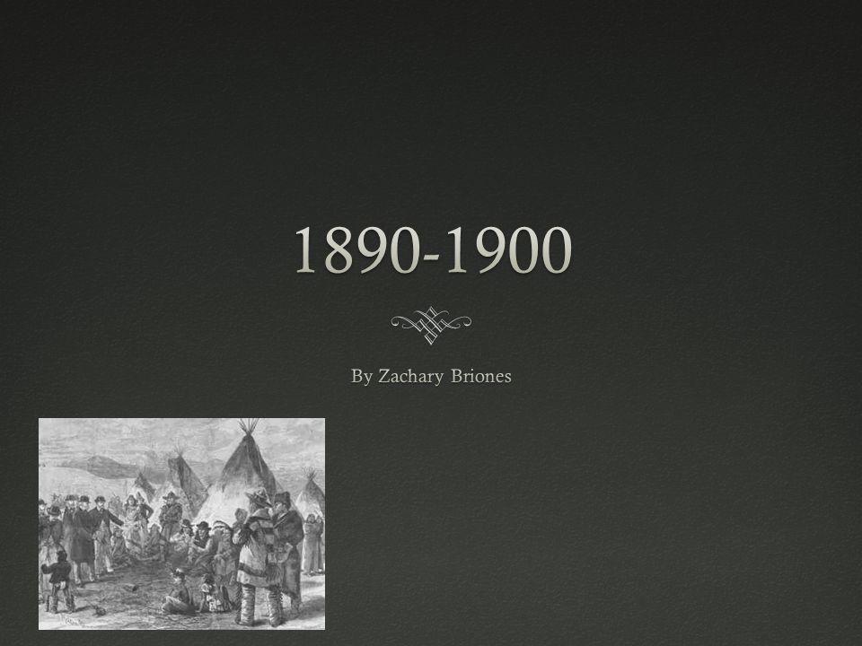 Bibliography  PBS.PBS, n.d. Web. 11 Oct. 2012..