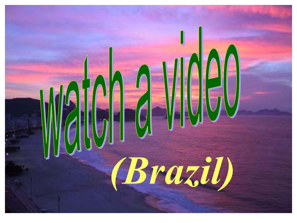 Para 4 Copacabana--- known as ________________.Princess of the Sea 1.