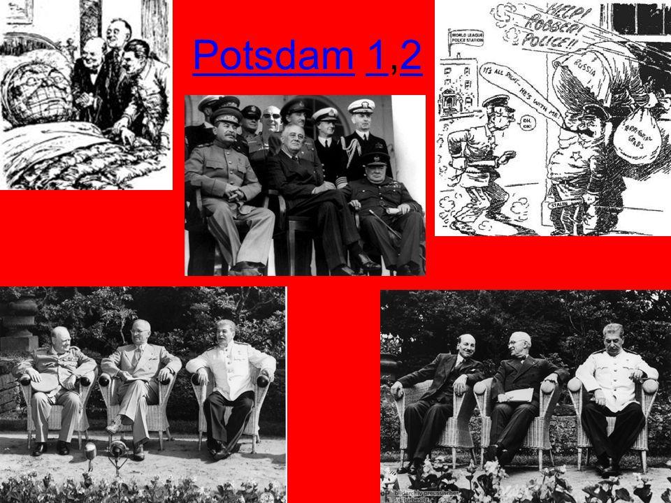 PotsdamPotsdam 1,212