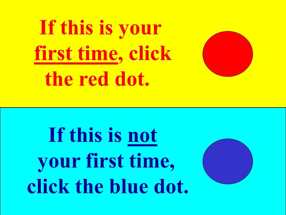 This is not easy. Click the red dot to see why.