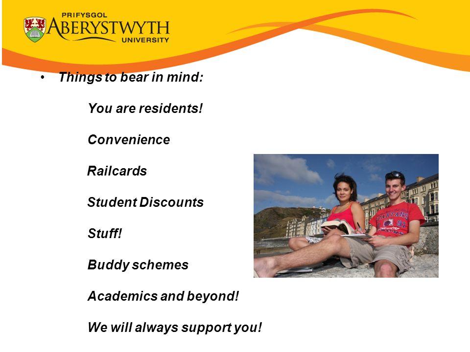 Murtza Ali Ghaznavi Middle East Manager mag14@aber.ac.uk@aber.ac.uk International Recruitment and Collaboration ABERYSTWYTH UNIVERSITY Student Welcome Centre Penglais Campus, Aberystwyth, Ceredigion, SY23 3FB Wales, UK Tel: +44 (0)1970-622367Fax: +44 (0)1970-622063 E-mail: internationaloffice@aber.ac.ukinternationaloffice@aber.ac.uk www.aber.ac.uk