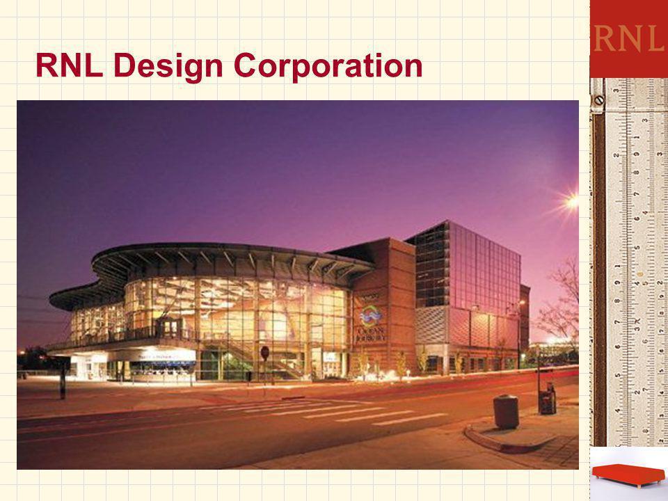 RNL Design Corporation