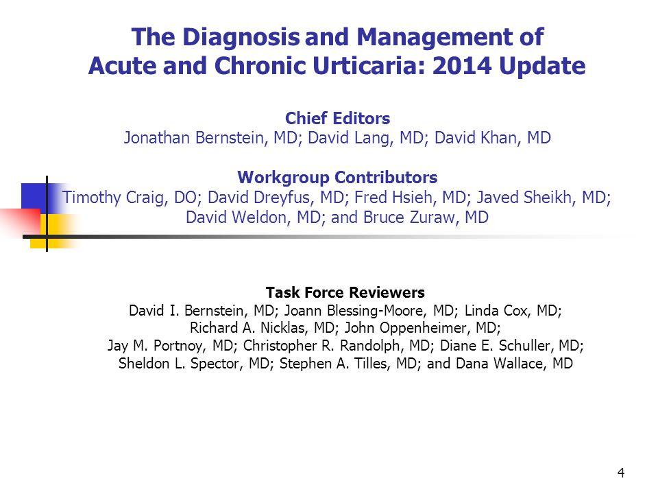 N Engl J Med. 2013 Mar 7;368(10):924-35. Treatment period 65