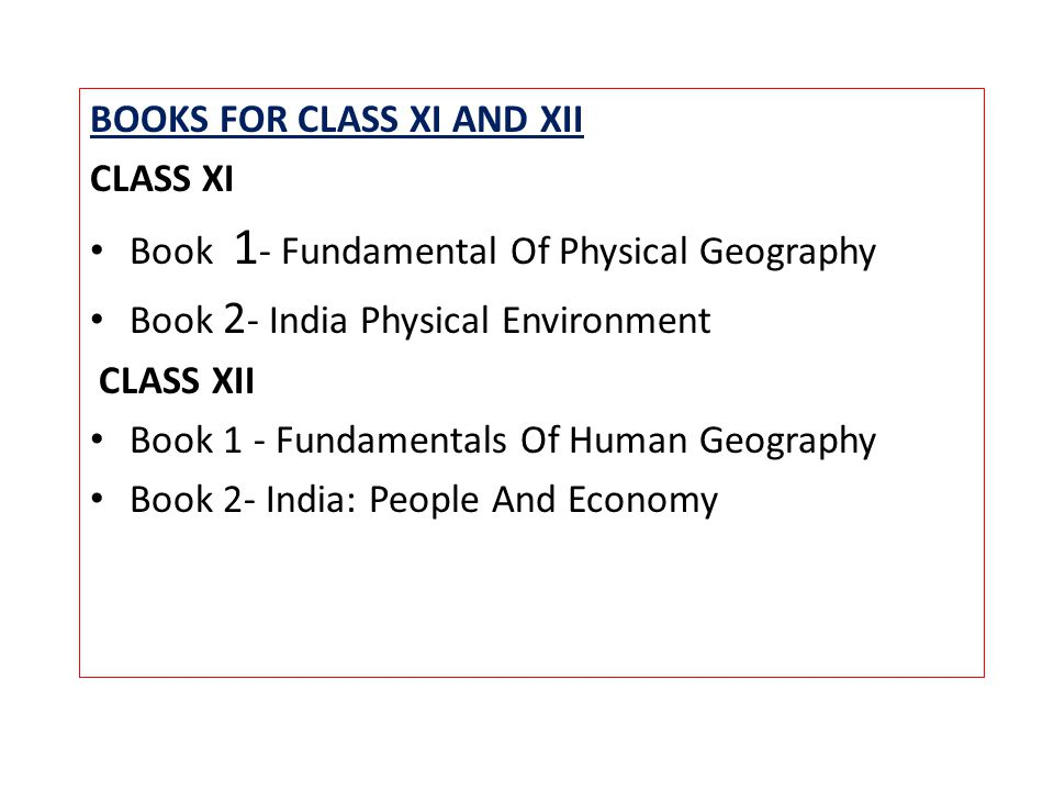 Number of Geography Questions in NDA Paper 1 General Ability – 100 questions – 20 marks YEARMONT H XII BOOK 1 XII BOOK 2 XII TOTAL XI BOOK 1 XI BOOK 2 XI TOTAL TOTAL% 2013April731091 20 2012August336771420 2012April347941320 2011August2241241620 2011April-221261820 2010August134971620 2010April-111631920 2009August459921120 2009April336951420 2008August3471031320 2008April-88751220