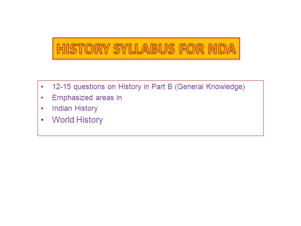 BOOKS FOR CLASS XI AND XII CLASS XI Book 1 - Fundamental Of Physical Geography Book 2 - India Physical Environment CLASS XII Book 1 - Fundamentals Of Human Geography Book 2- India: People And Economy