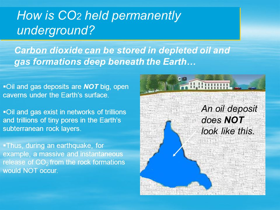 Geology 101  The Earth's surface is made up of many layers of sediments.