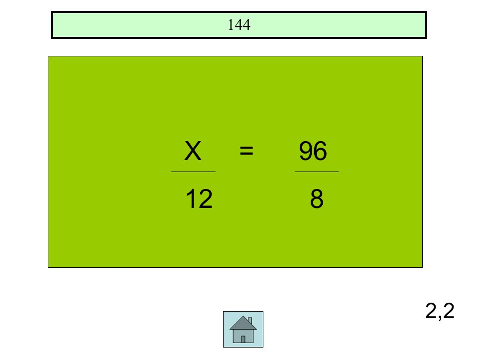 2,1 3/2 42/28 21 14 Give two proportional ratios to: