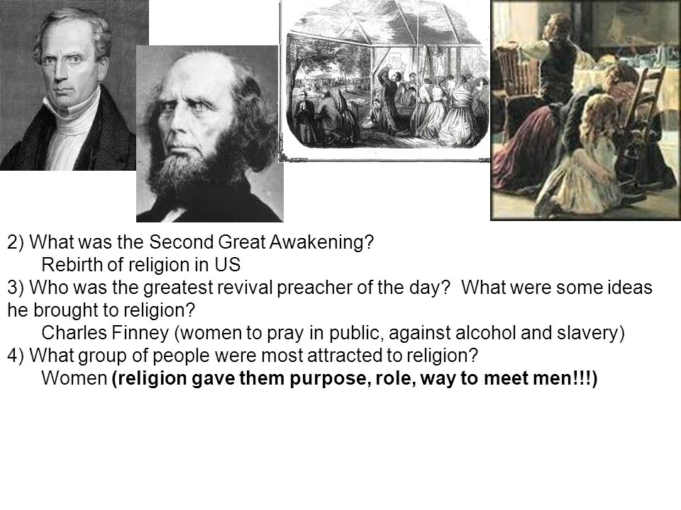 ID- Joseph Smith Preaching to the Indians (324) Summary 3- Why did Joseph Smith believe Indians were special.
