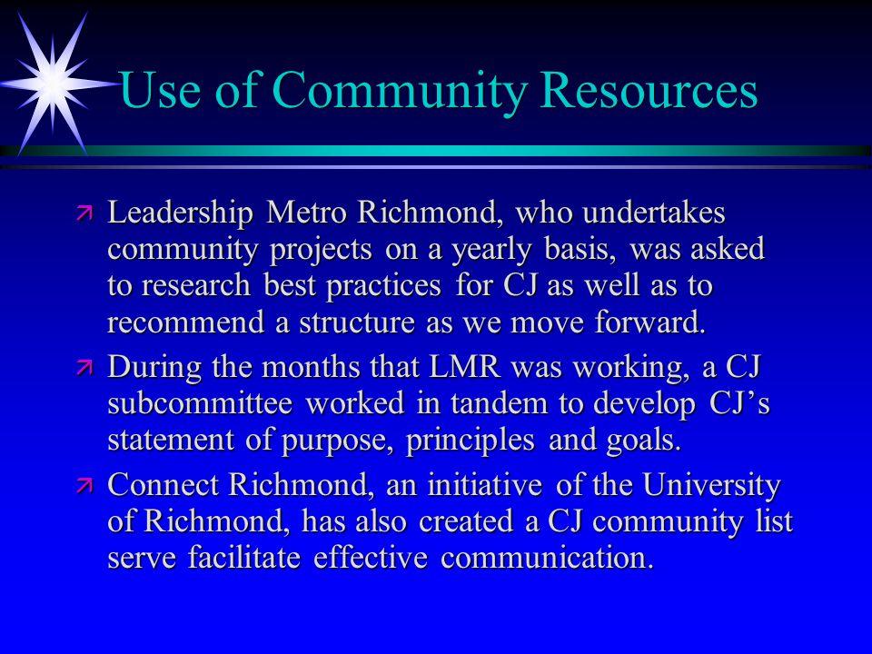 Questions.Tanya Gonzalez, Manager City of Richmond Hispanic Liaison Office Tel.