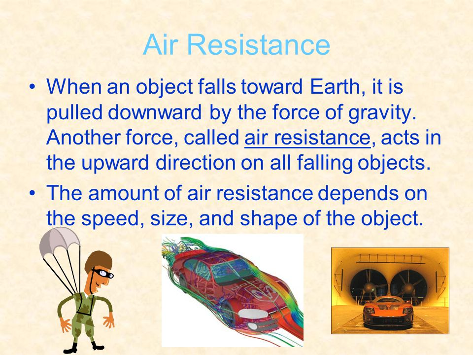 Section 3—Newton's 3 rd Law of Motion Newton's 3 rd Law of Motion—When one object exerts a force on a second object, the second object exerts a force on the first that is equal in size but opposite in direction.