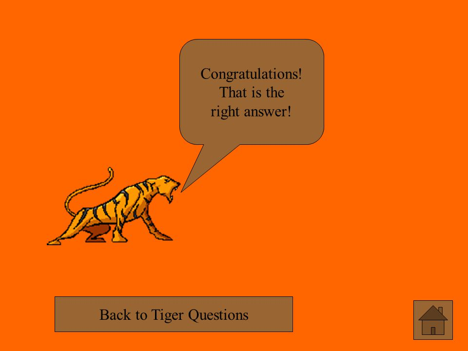 Sorry, that is not the right answer. Go back to the question, and click the button. HINT