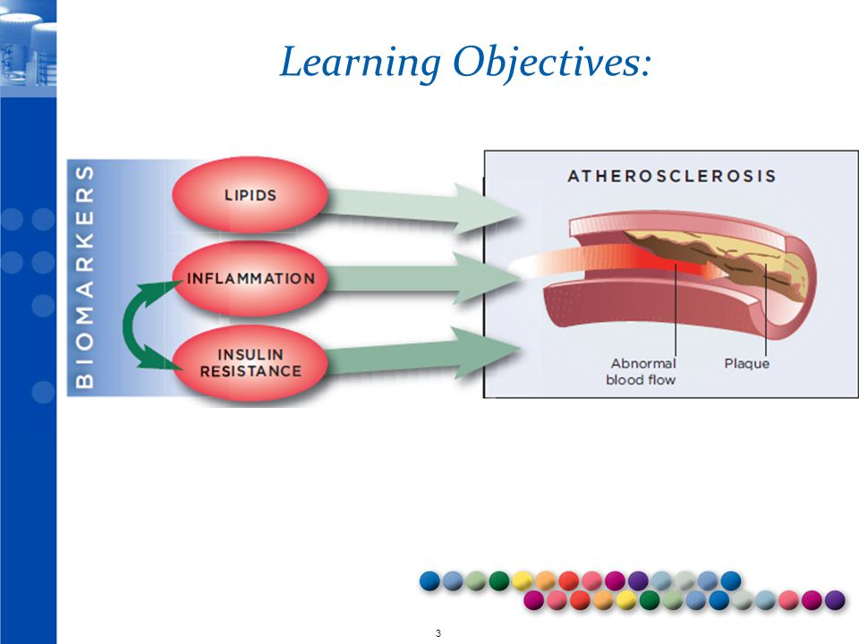 © 2010 3 Learning Objectives: