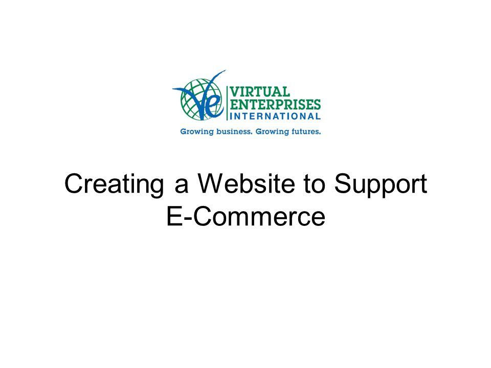 Create your Store Click Here!! Then Here!!