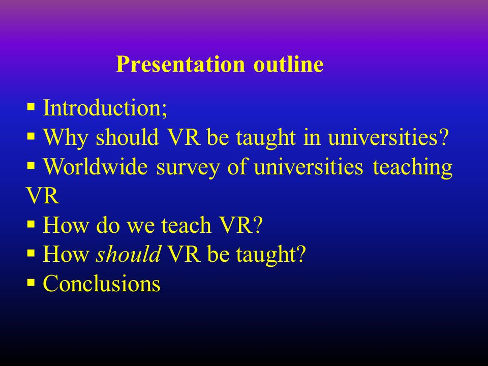 VR ankle rehabilitation exercise to be tested August 2002